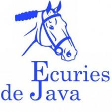 Ecuries de Java