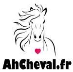 Ahcheval.fr