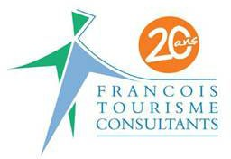 Wanda Mossé - consultante partenaire FTC
