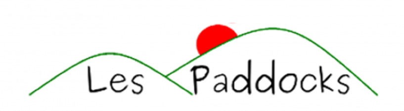 Les Paddocks