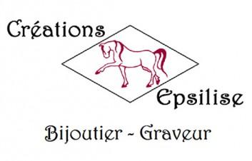 Epsilise