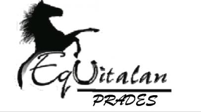 Association Equitalan