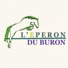 L'éperon du Buron
