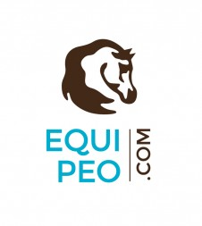 Sellerie en ligne EQUIPEO