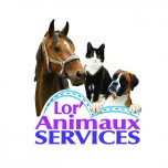 Lor'animaux services