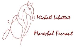 Michaël Labattut