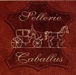 SELLERIE CABALLUS