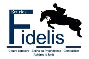 Ecuries Fidelis