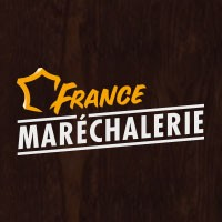 France Maréchalerie