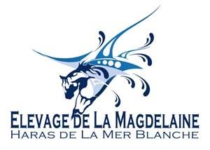 Elevage de la Magdelaine