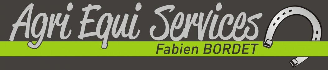 Agri Equi Services
