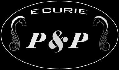 Ecurie P & P