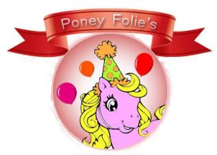 Poney Folies