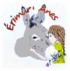 association Erimûr'ânes