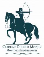 Caroline Dhondt Moison