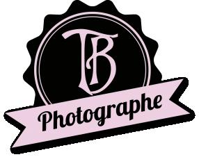 Tiphaine Bittard Photographie