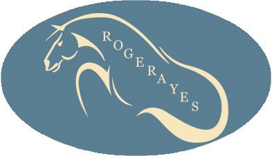 Centre Equestre des Rogerayes