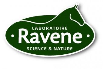 Ravene