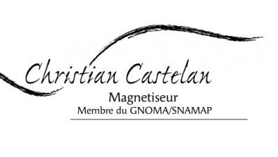 Christian Castelan