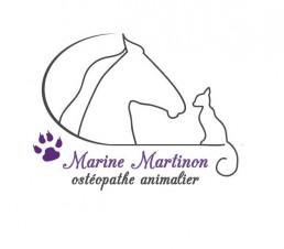 Marine Martinon