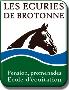 Ecuries de Brotonne