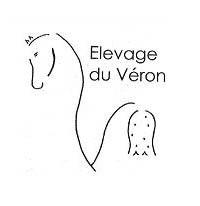 Elevage du Véron