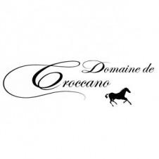 Domaine Equestre de Croccano