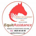 Equitassistance