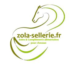 SELLERIE ZOLA Soins et Compléments pour chevaux